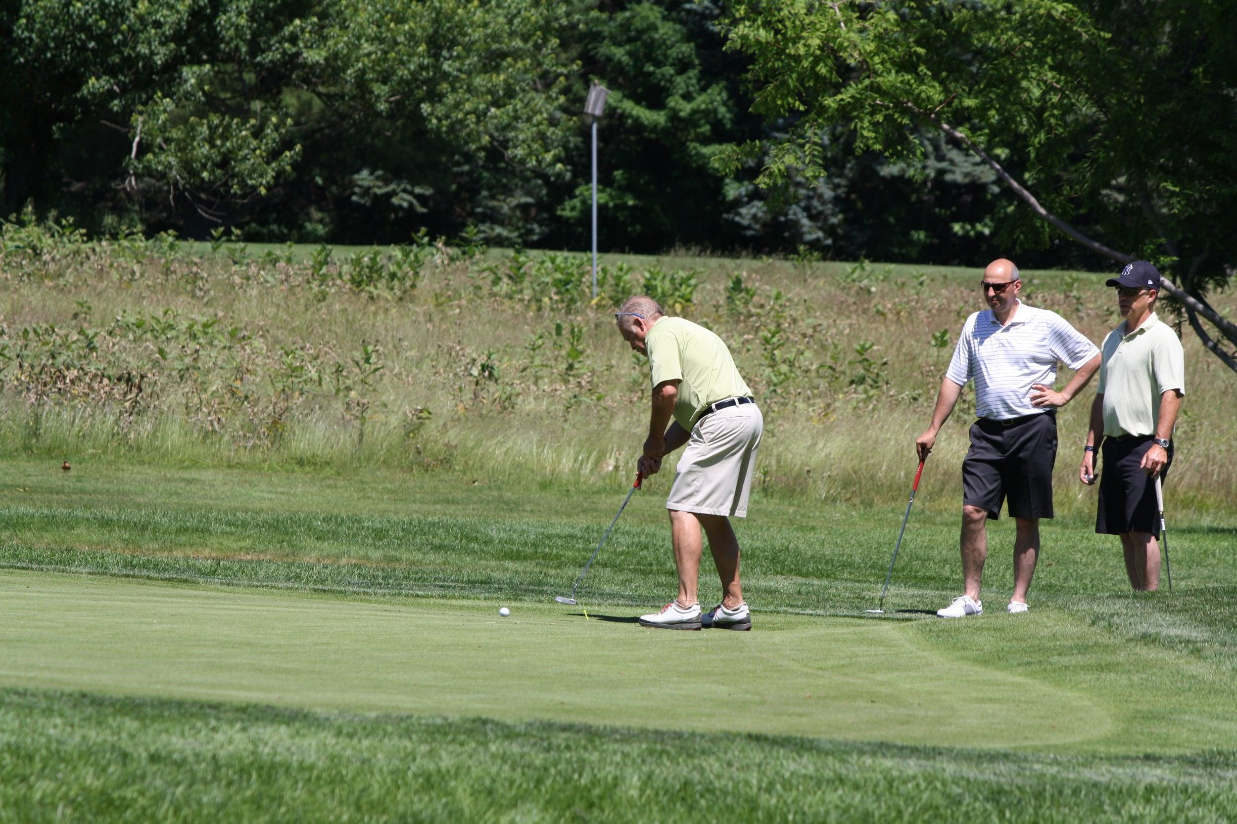 061614 rrcc golf trudell team.jpg