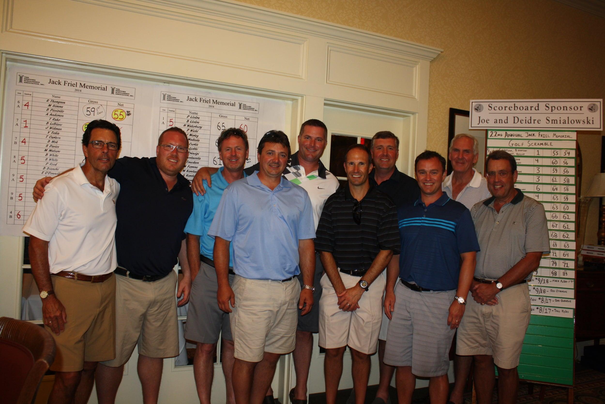 061614 rrcc ncc golf winners 5488.JPG