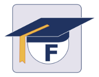 NSA-Facebook Education Icon-r35.png