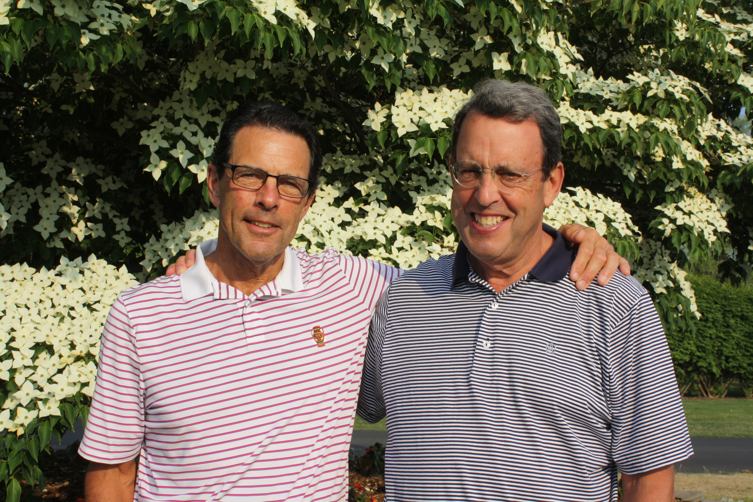 mark and jim 7743.JPG