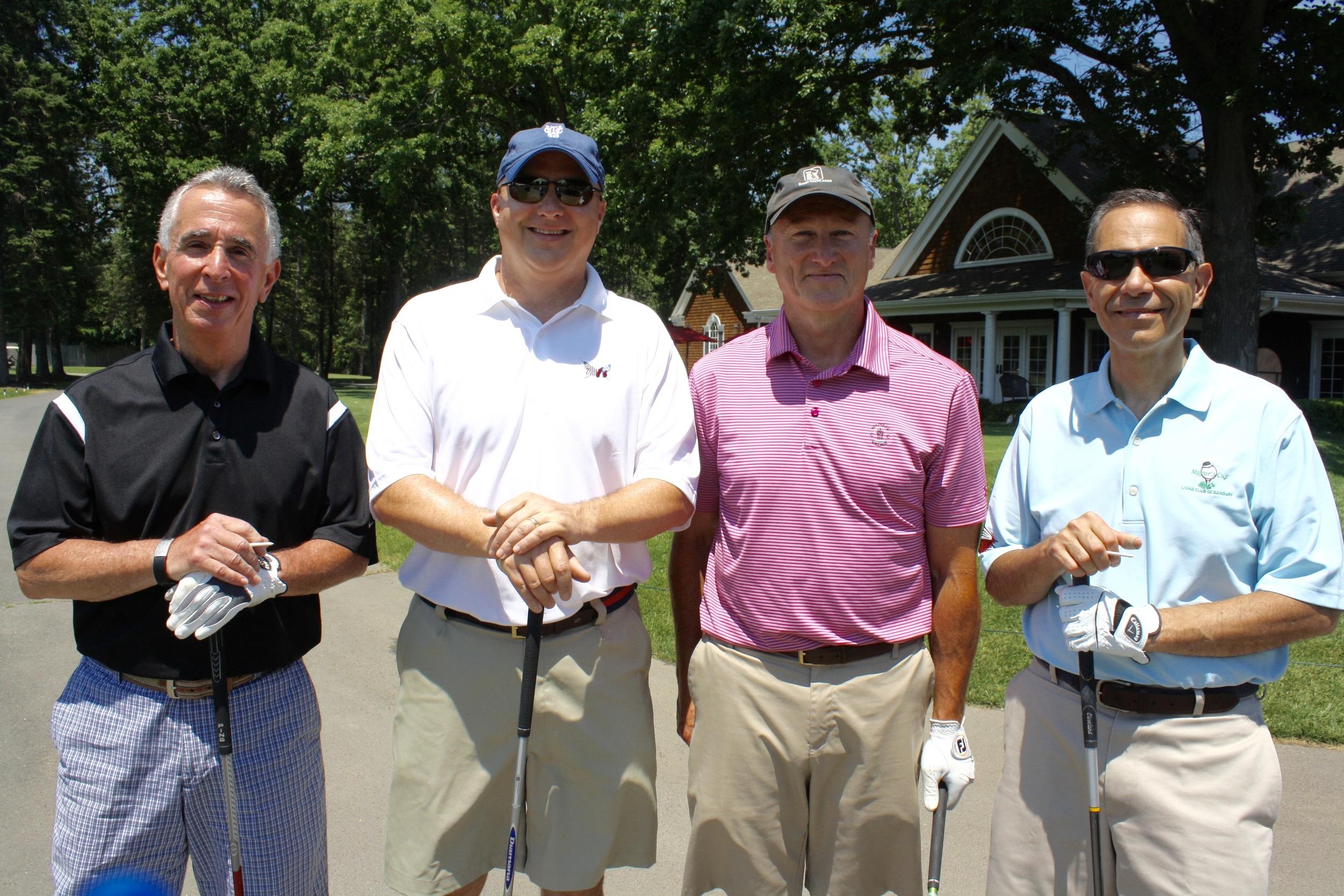 7 Duane Giannini, Dan Bedard, Joe Young, Tony Giobbi.jpg