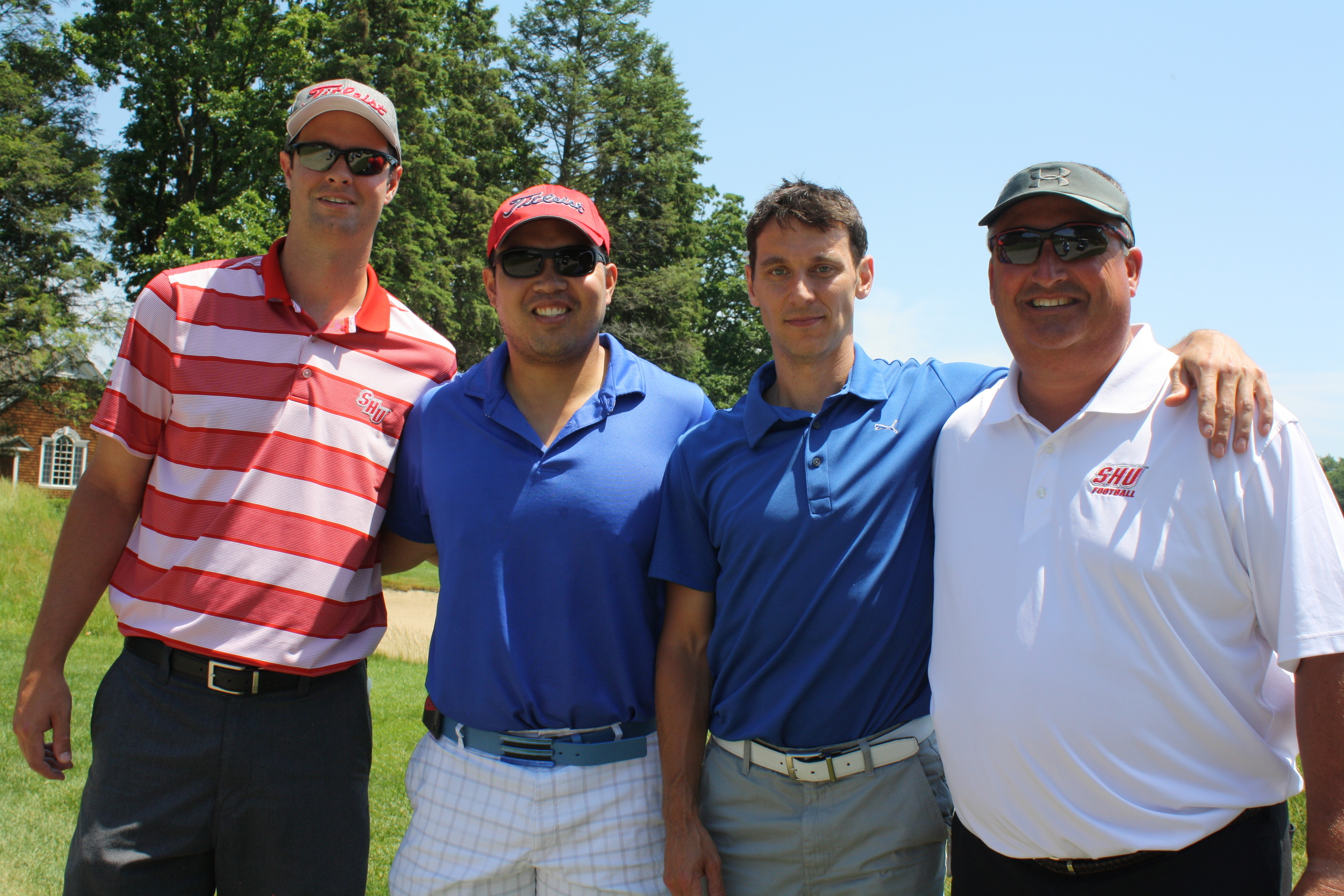 9 Dave Renski, Joel Quintong, Joel Beal, Mark Nofri.JPG