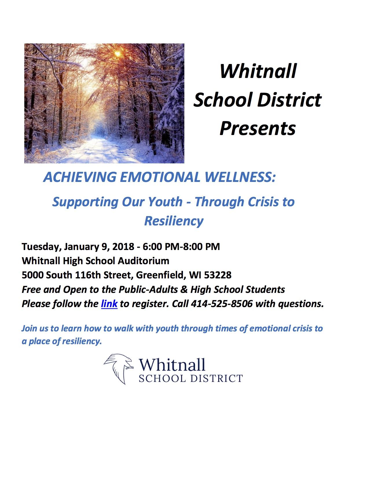 Whitnall Flyer Edited - w%2FLink copy.jpg