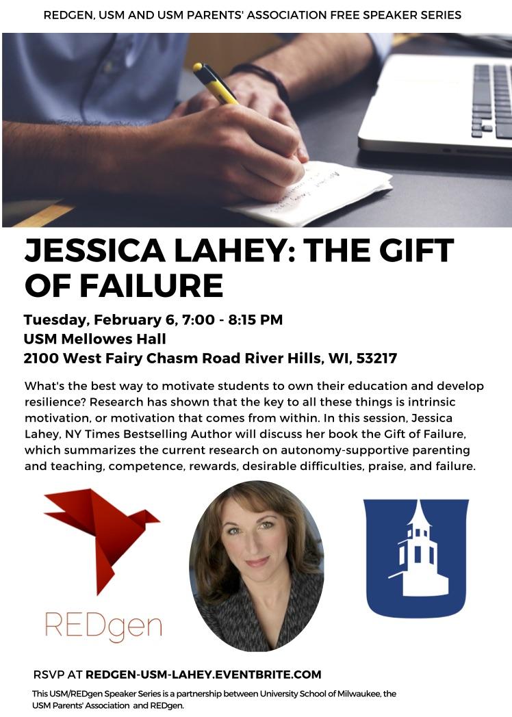 SS - Jessica Lahey.jpg