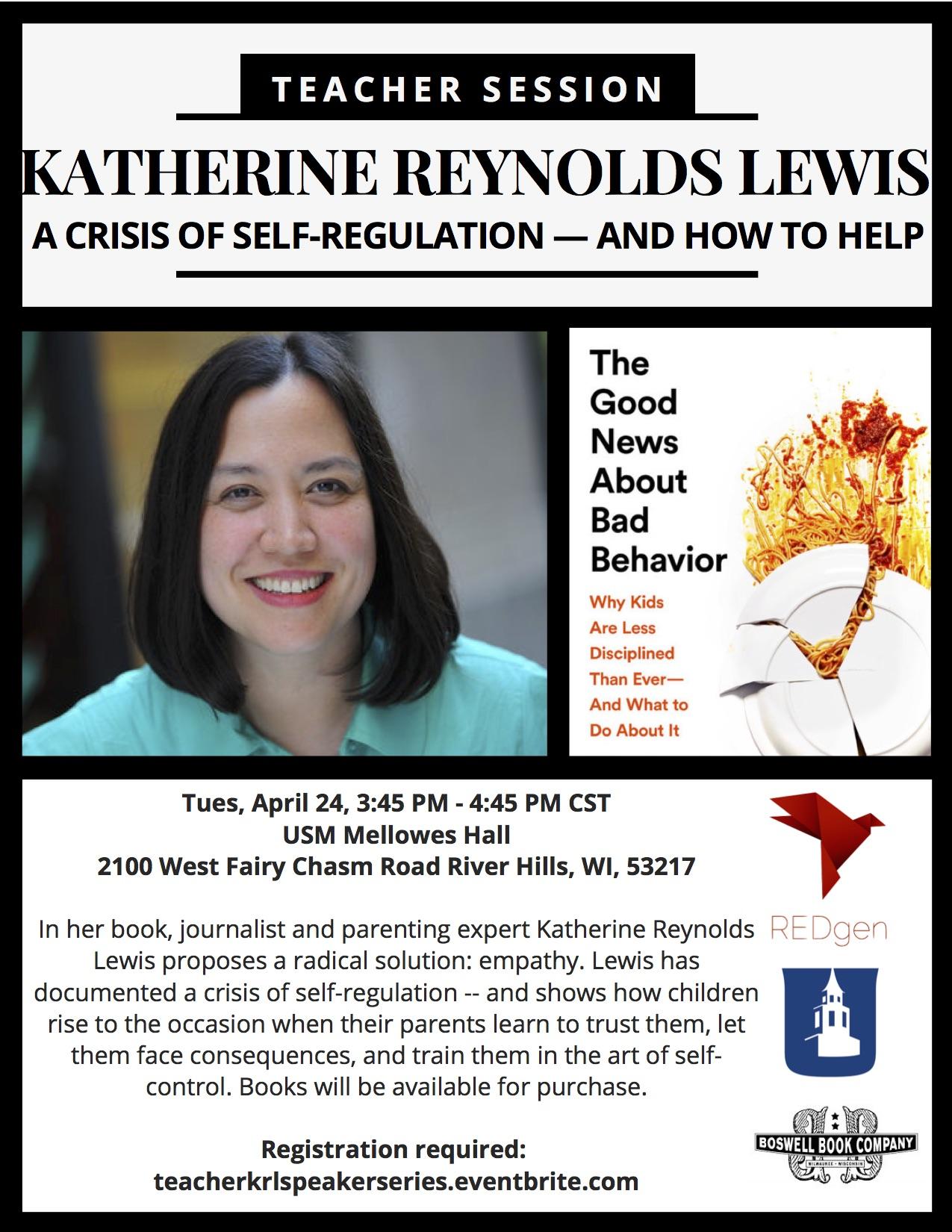 Teacher Session - Katherine Lewis-2.jpg