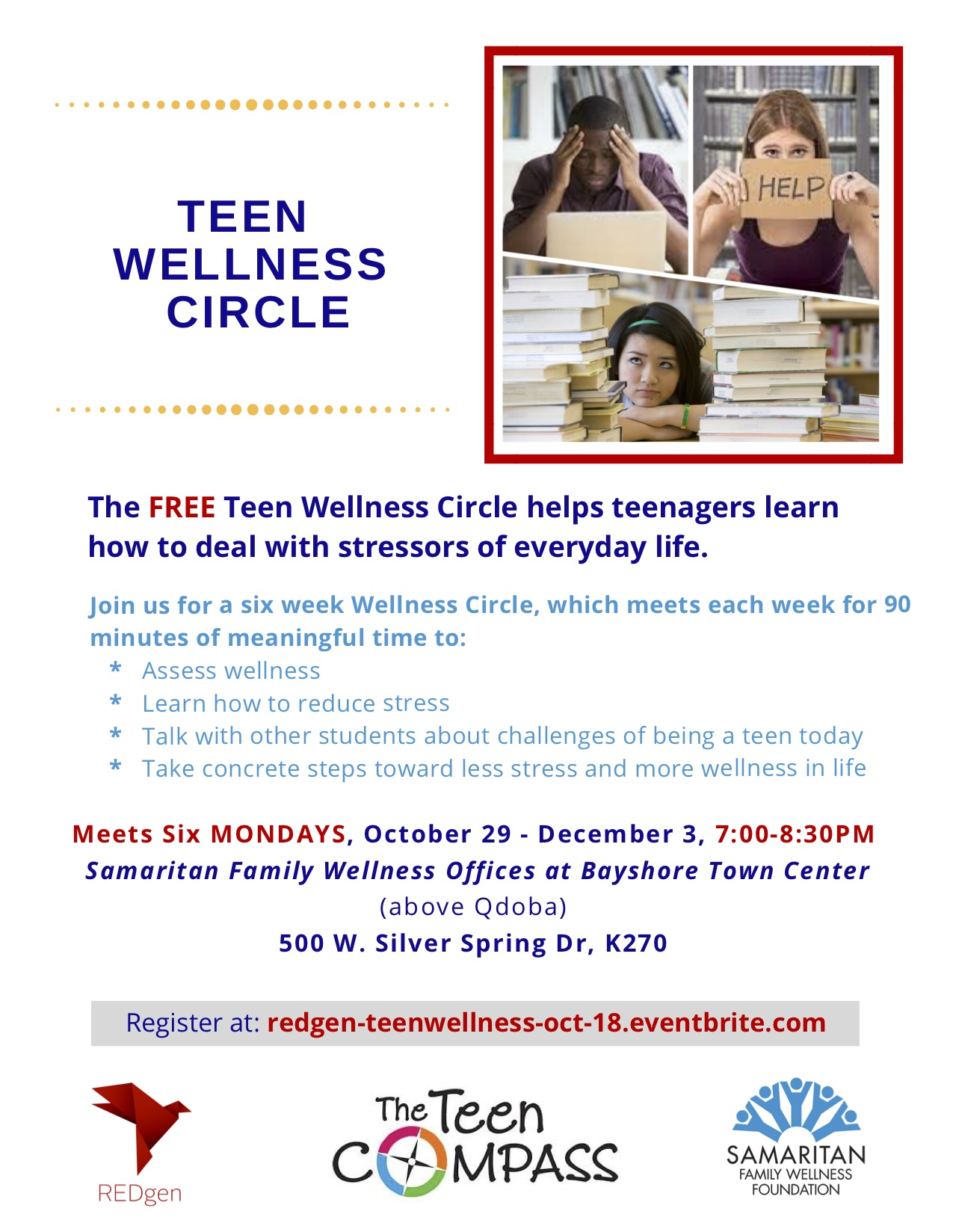*TEEN WELLNESS CIRCLE-Oct18.jpg
