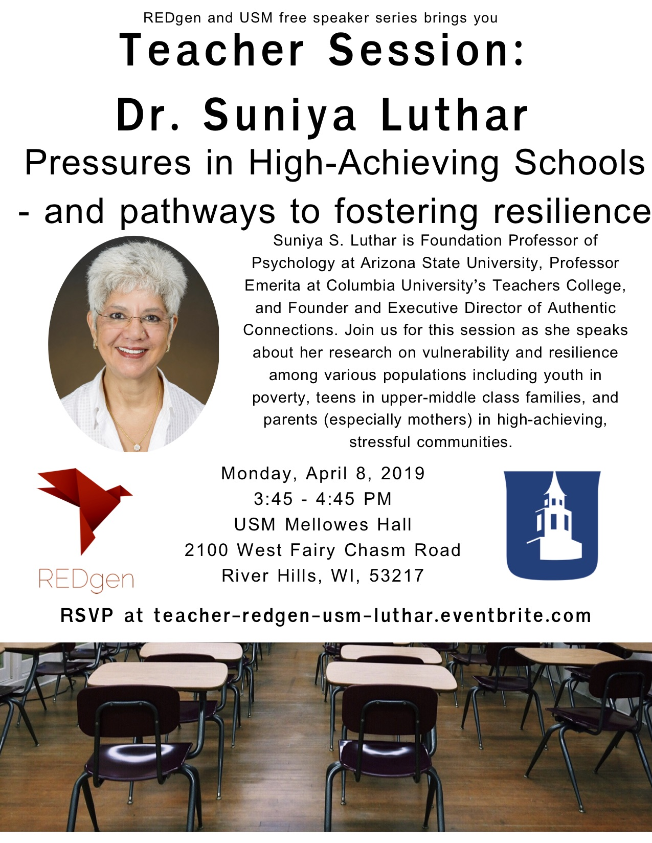 TEACHER SESSION_ Suniya Luther Speaker Series.jpg