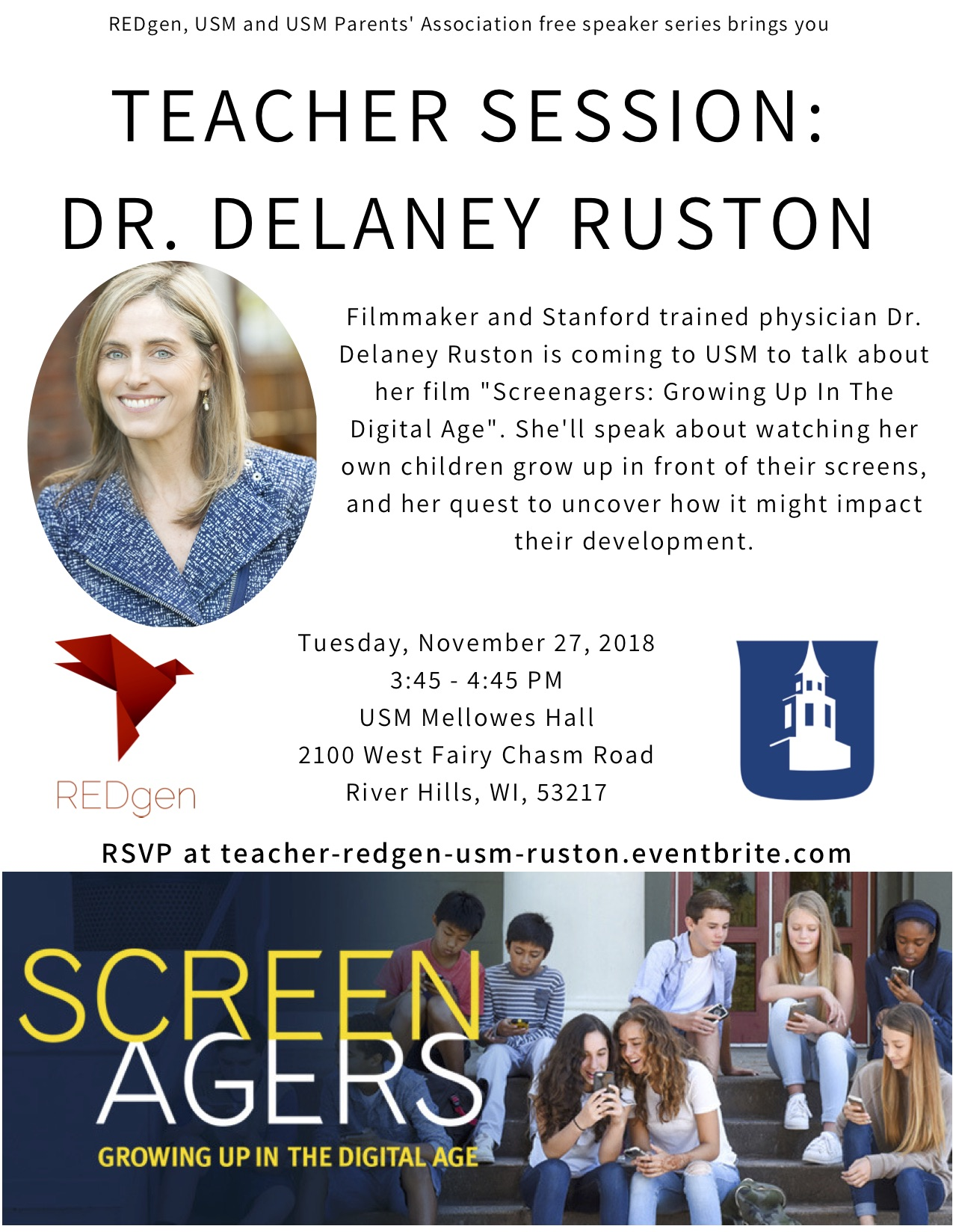 TEACHER SESSION_ Delaney Ruston Speaker Series.jpg