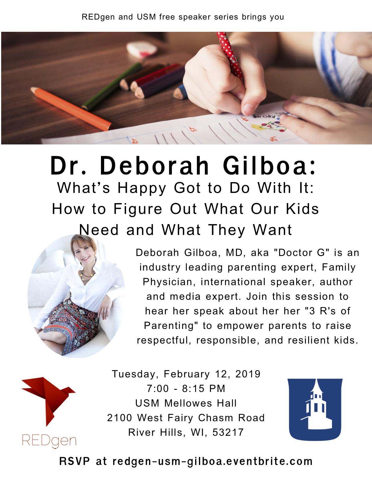 Deborah Gilboa Speaker Series 2.8.19.jpg