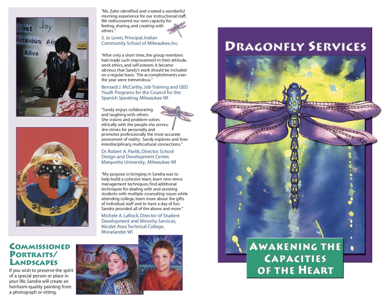 Dragonfly Broch 82713bweb.jpg