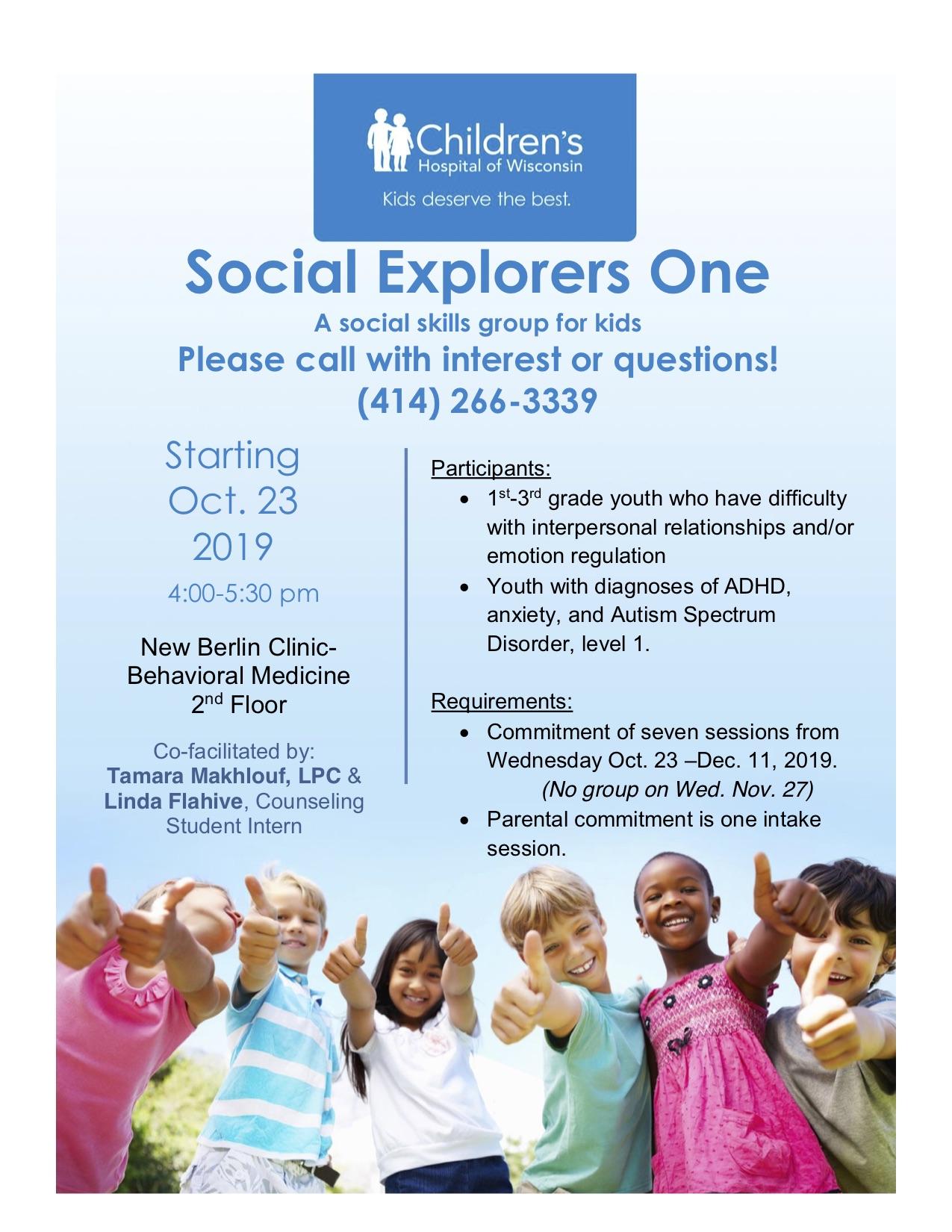 Social Explorers One Oct. - Dec. 2019.jpg