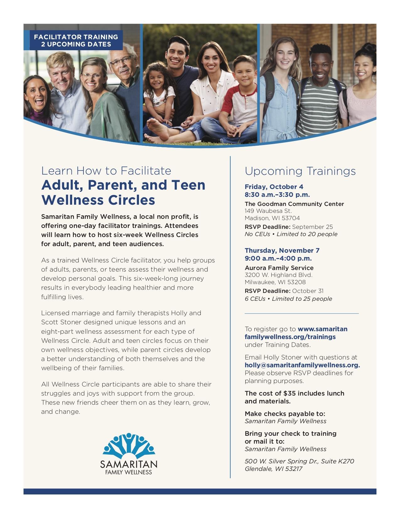 Parent Teen Training Flyer Oct-Nov 19.jpg
