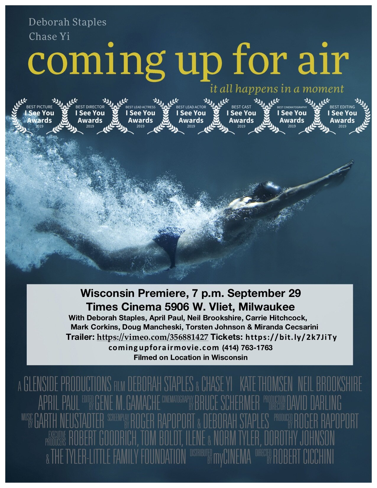 RSVP at  https://www.comingupforairmovie.com/events-1