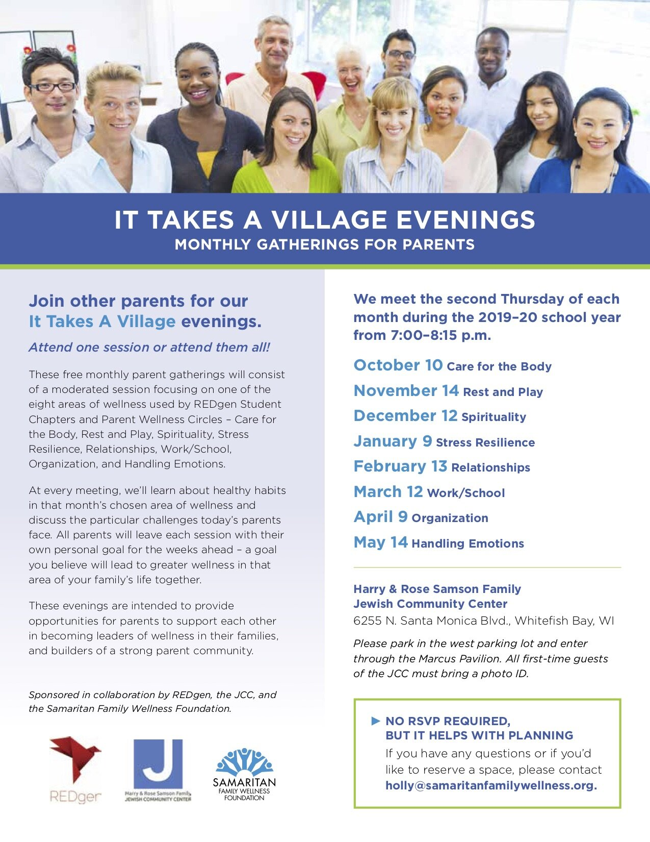 It Takes a Village Flyer WEB.jpg