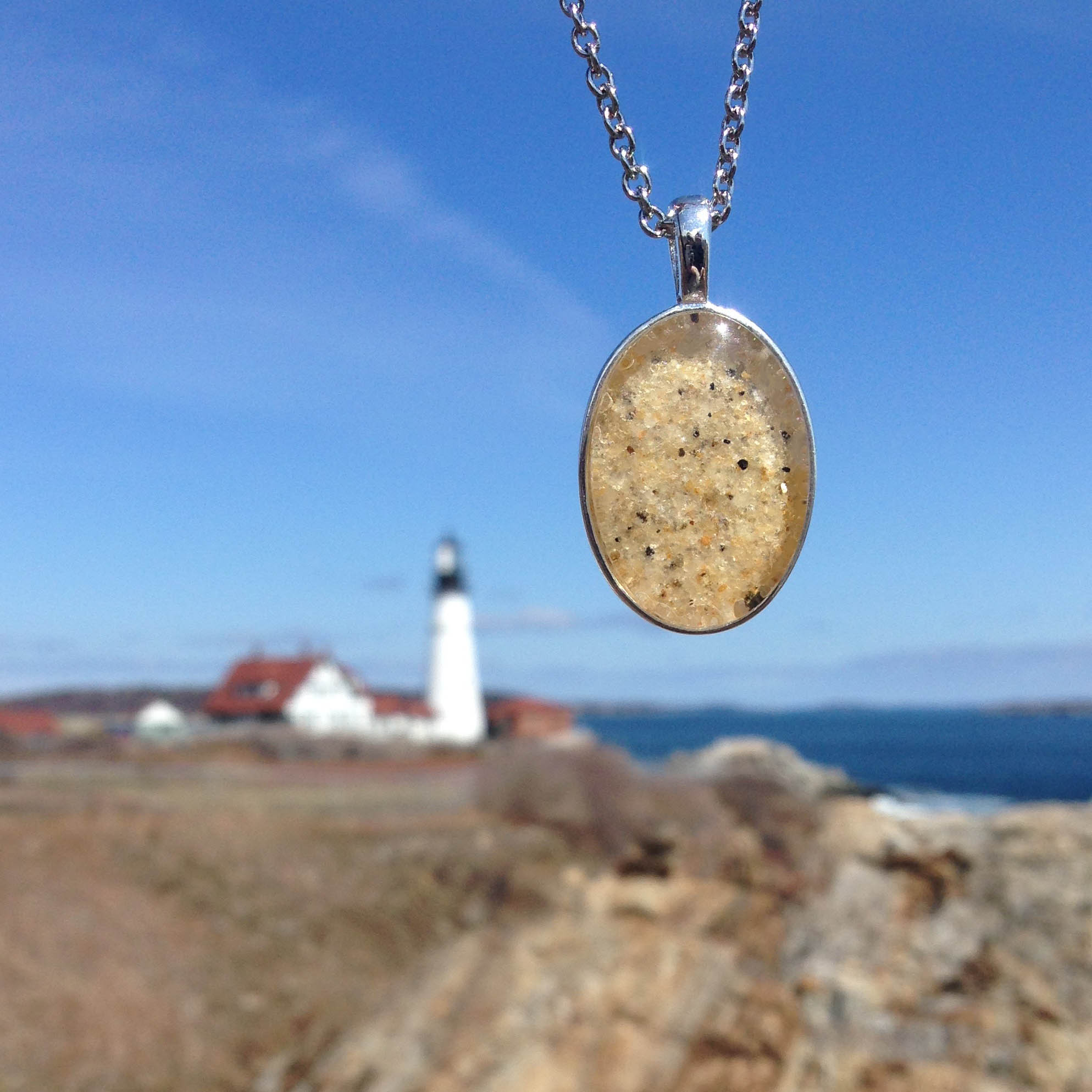 sand jewelry portland headlight necklace.jpg