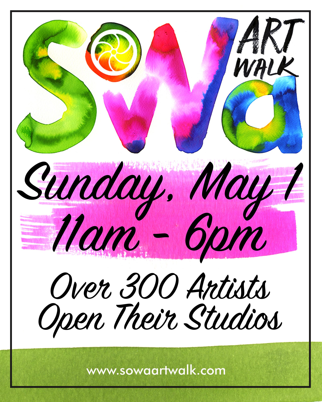 SoWa Art Walk 8x10 easel.jpg