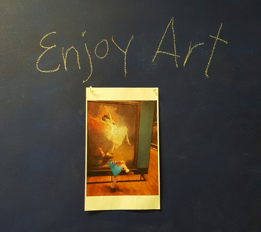 studio-enjoy-art-crop.jpg