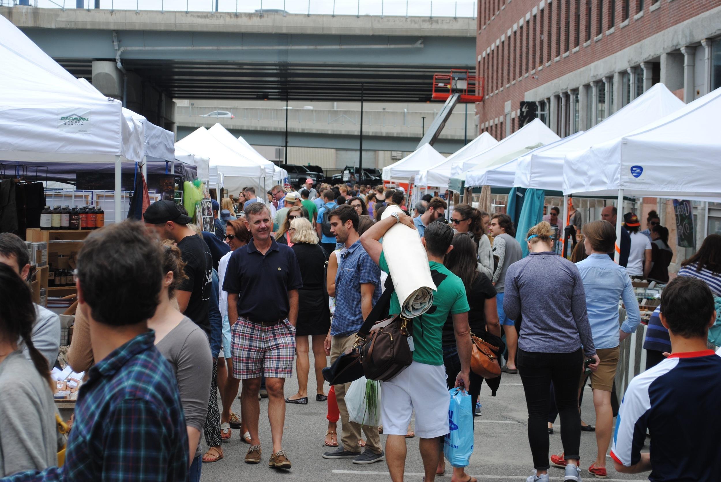 SoWa Open Market.jpg