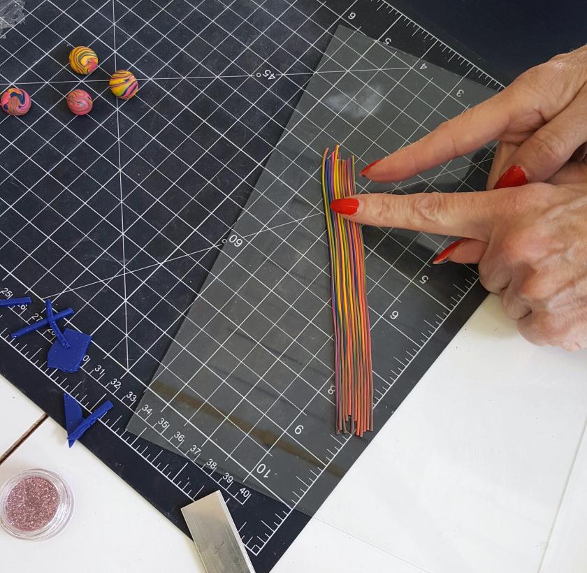 studio-goldberg-crop.jpg