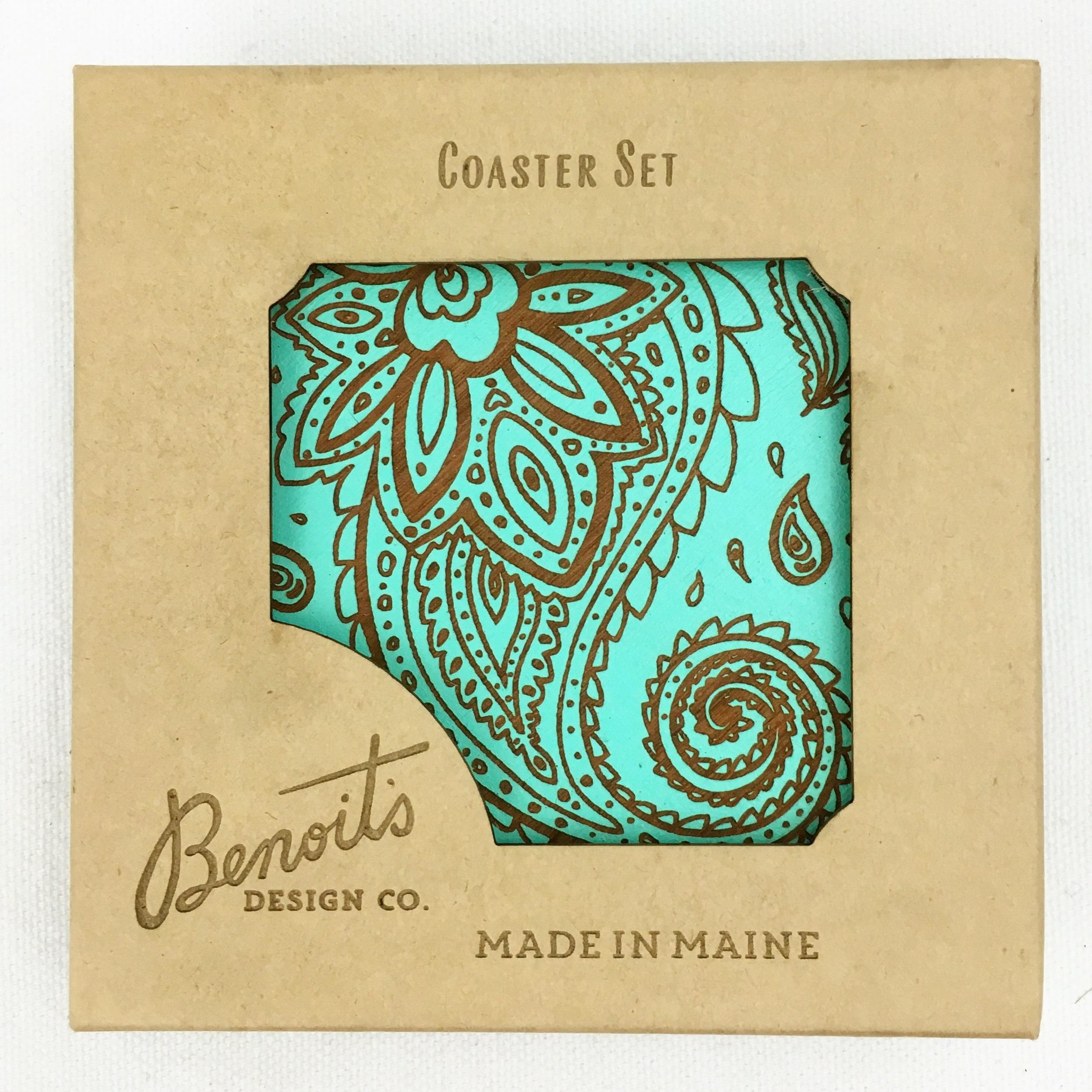 Benoit's Design Co. Coaster Packaging.JPG