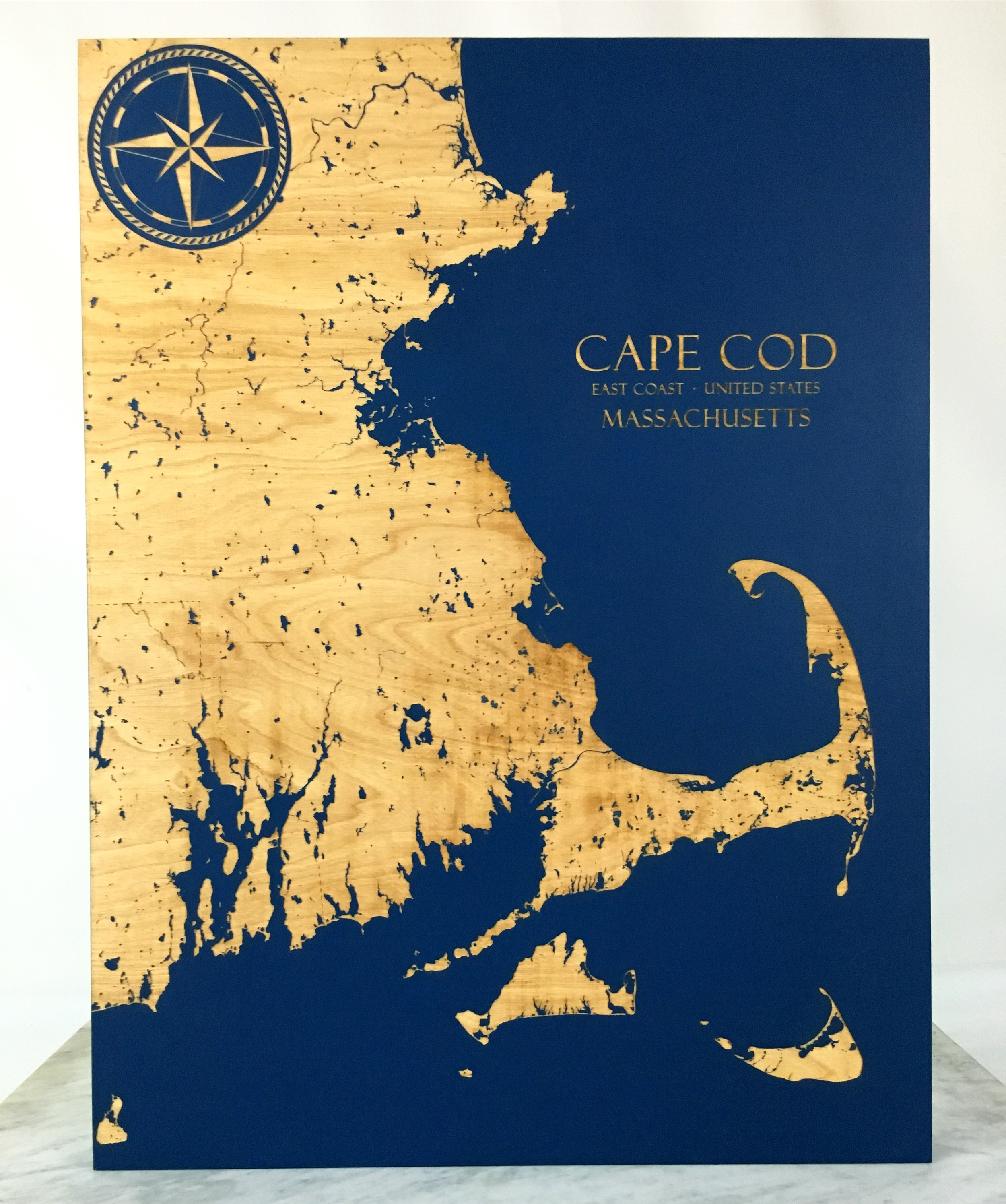 Benoit's Design Co. Cape Cod Chart (1).JPG