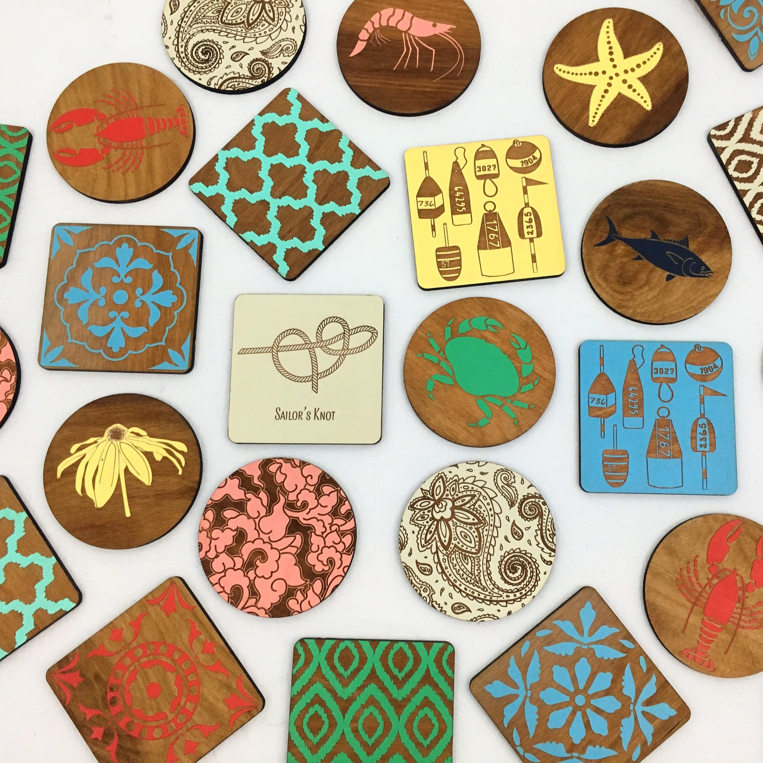 Benoit's Design Co. Coasters (1).JPG