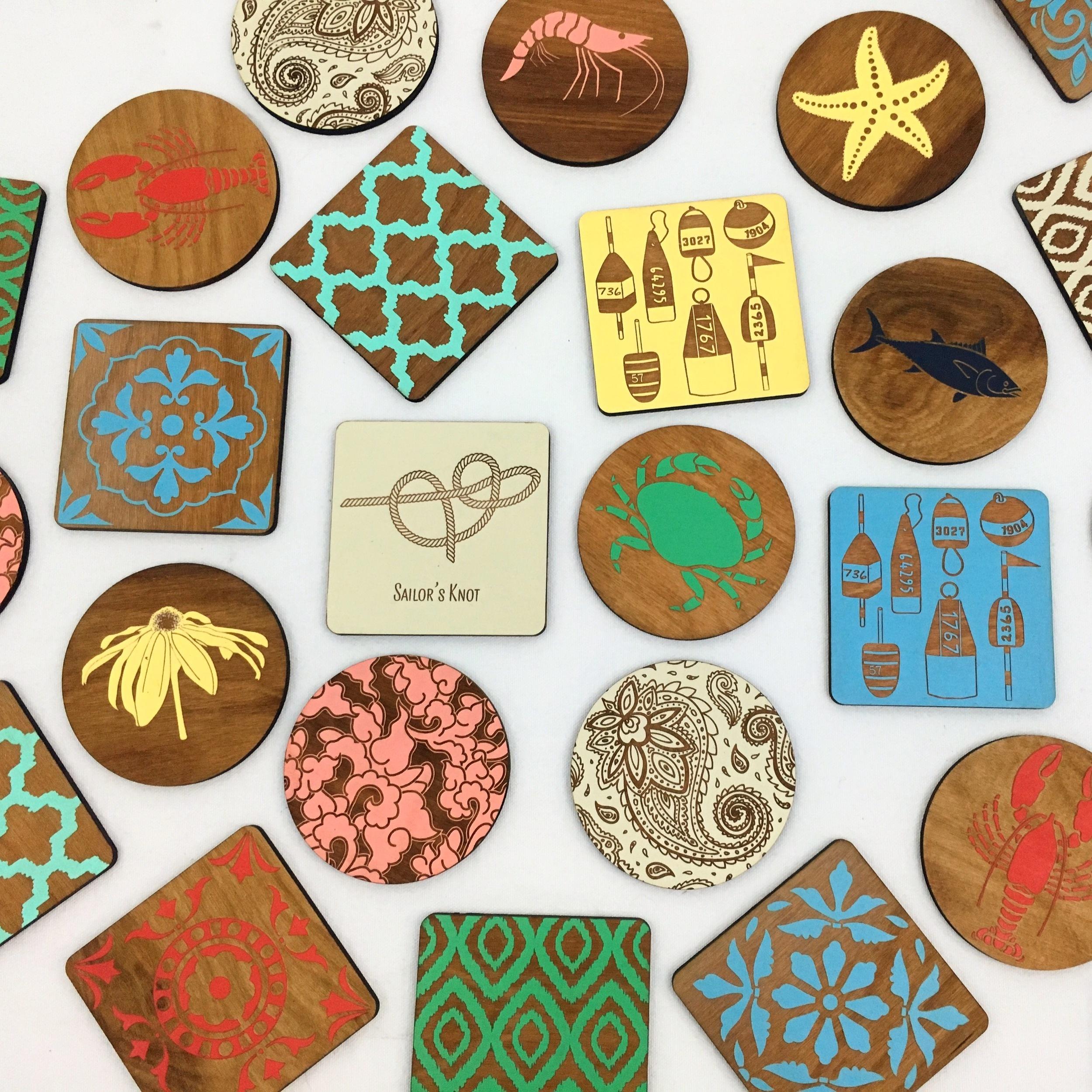 Benoit's Design Co. Coasters (1).JPG
