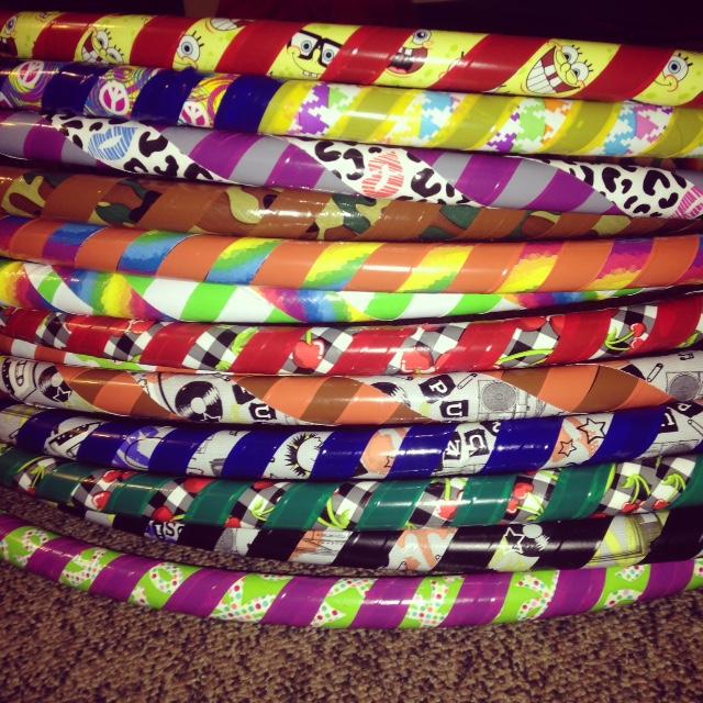 stacked hoops.JPG