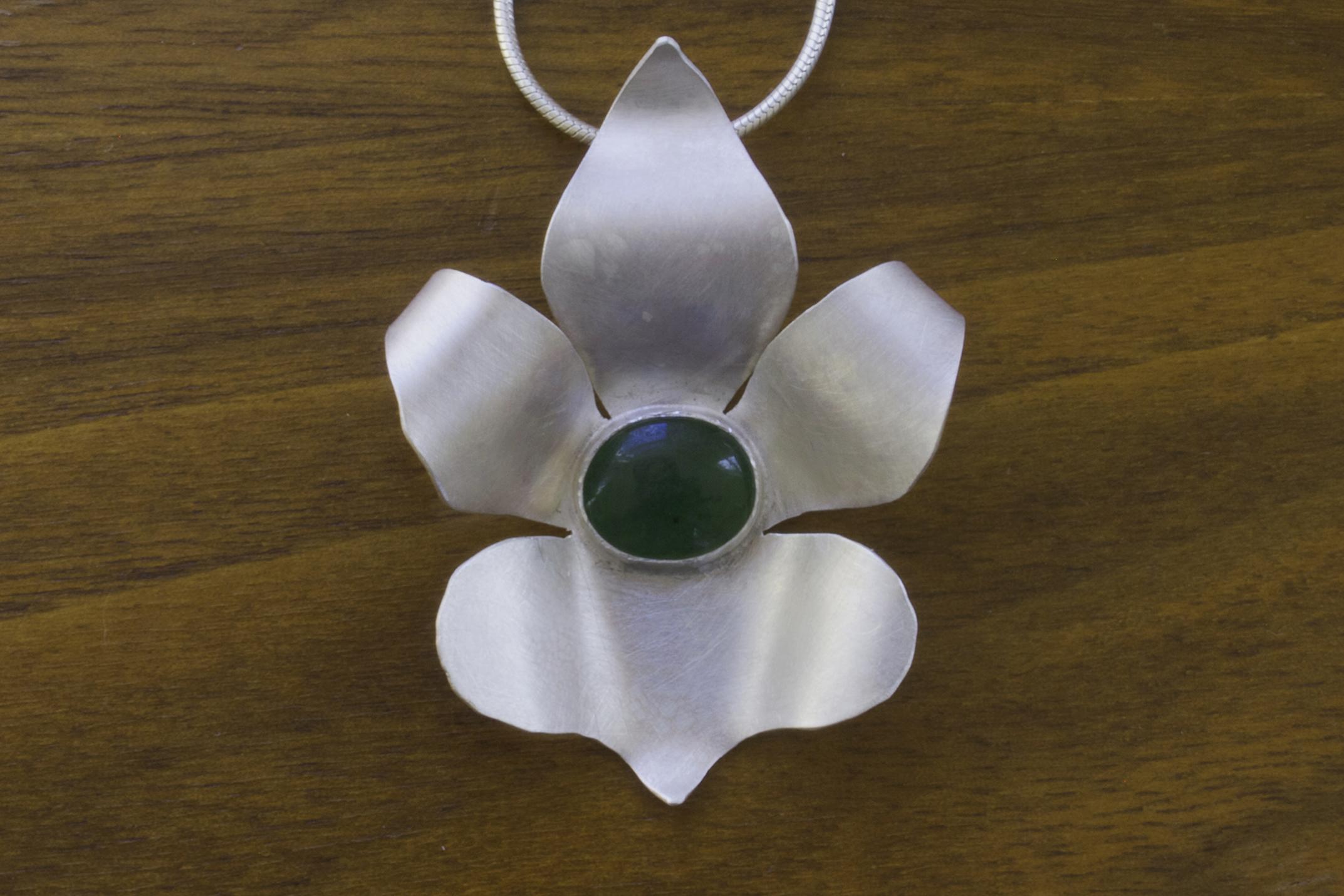 Lotus Jade Pendant.jpg