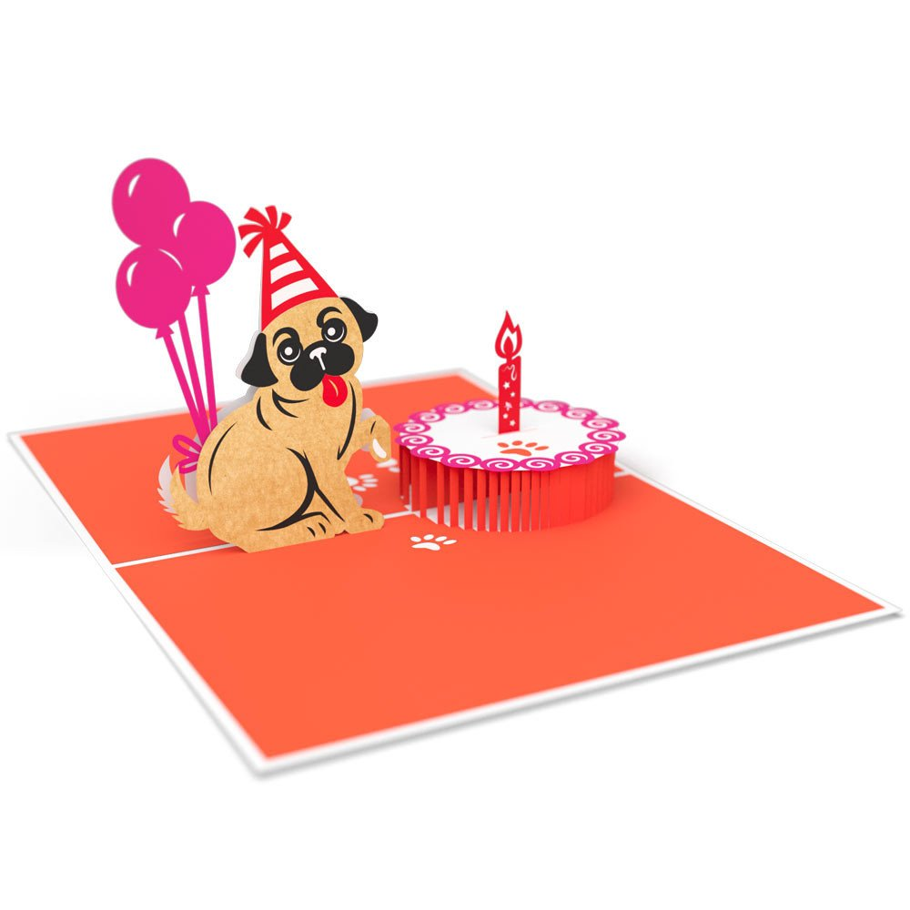 pug-cake-smash-3d-pop-up-birthday-card-open-white-lovepop_1024x1024.jpg