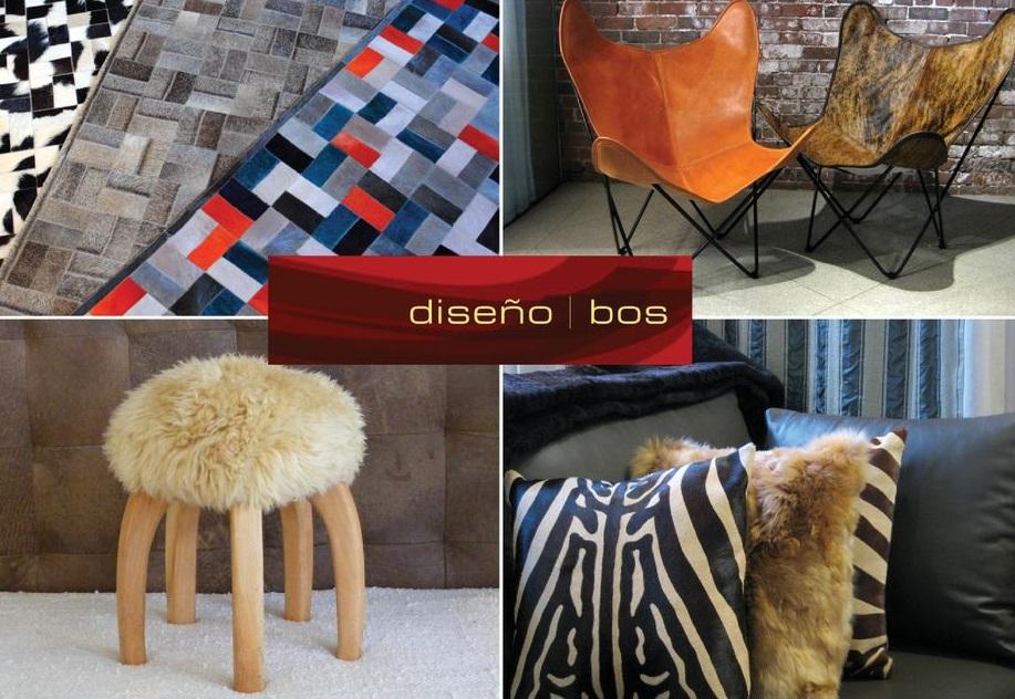 DisenoBlog8.jpg