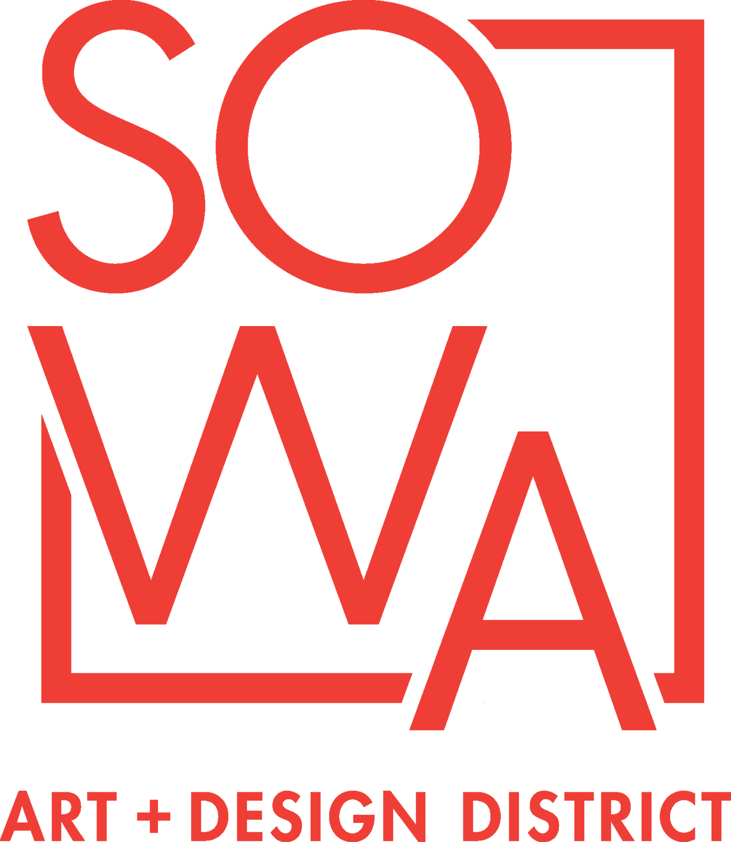 SoWa Boston