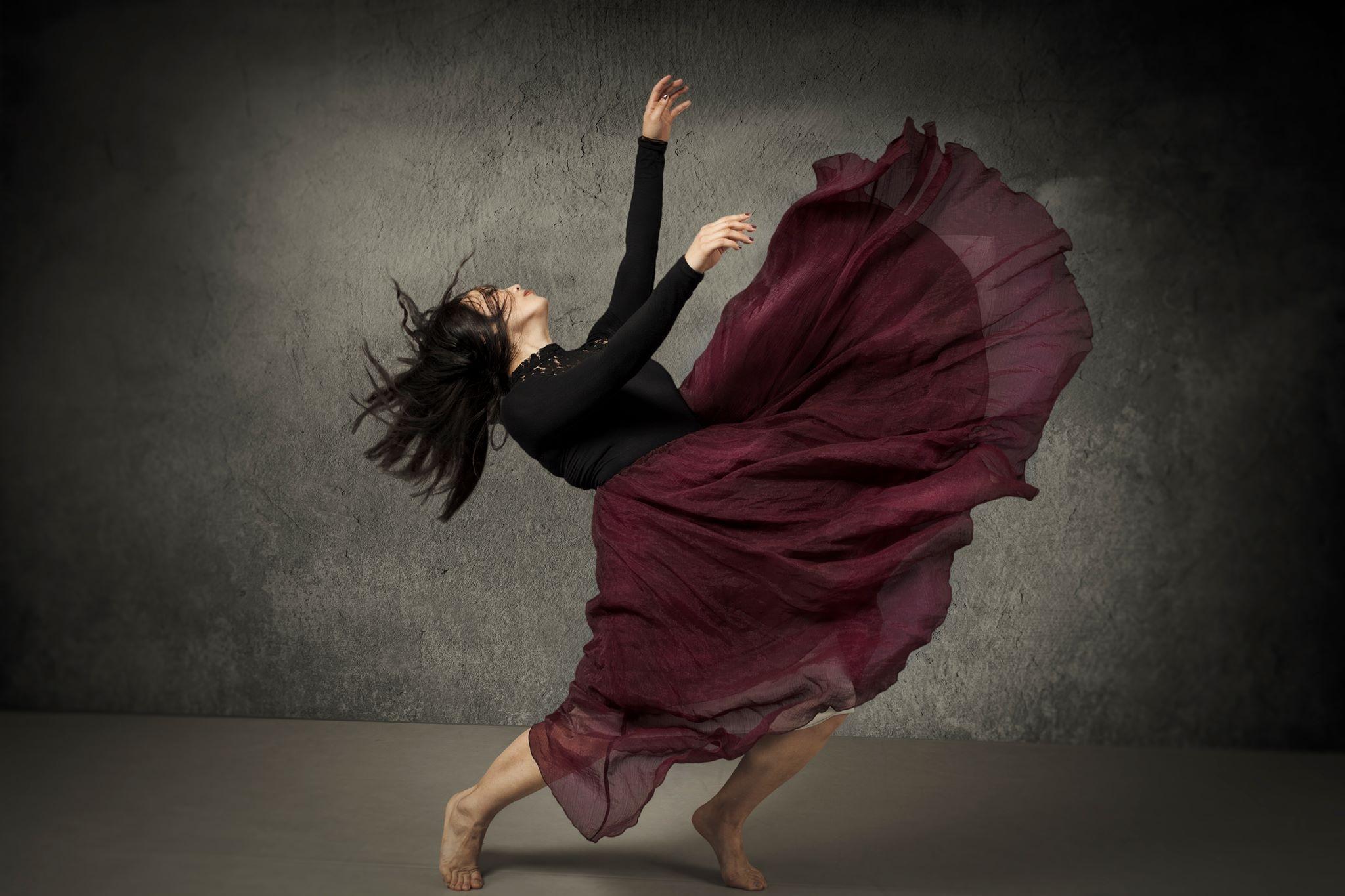 Urbanity Dance,  Fitness