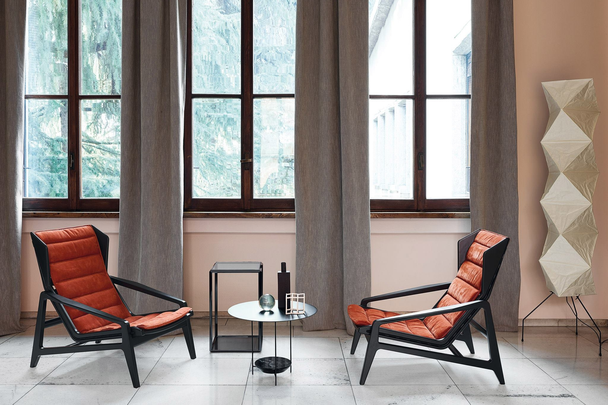 Molteni & C,  Home Decor
