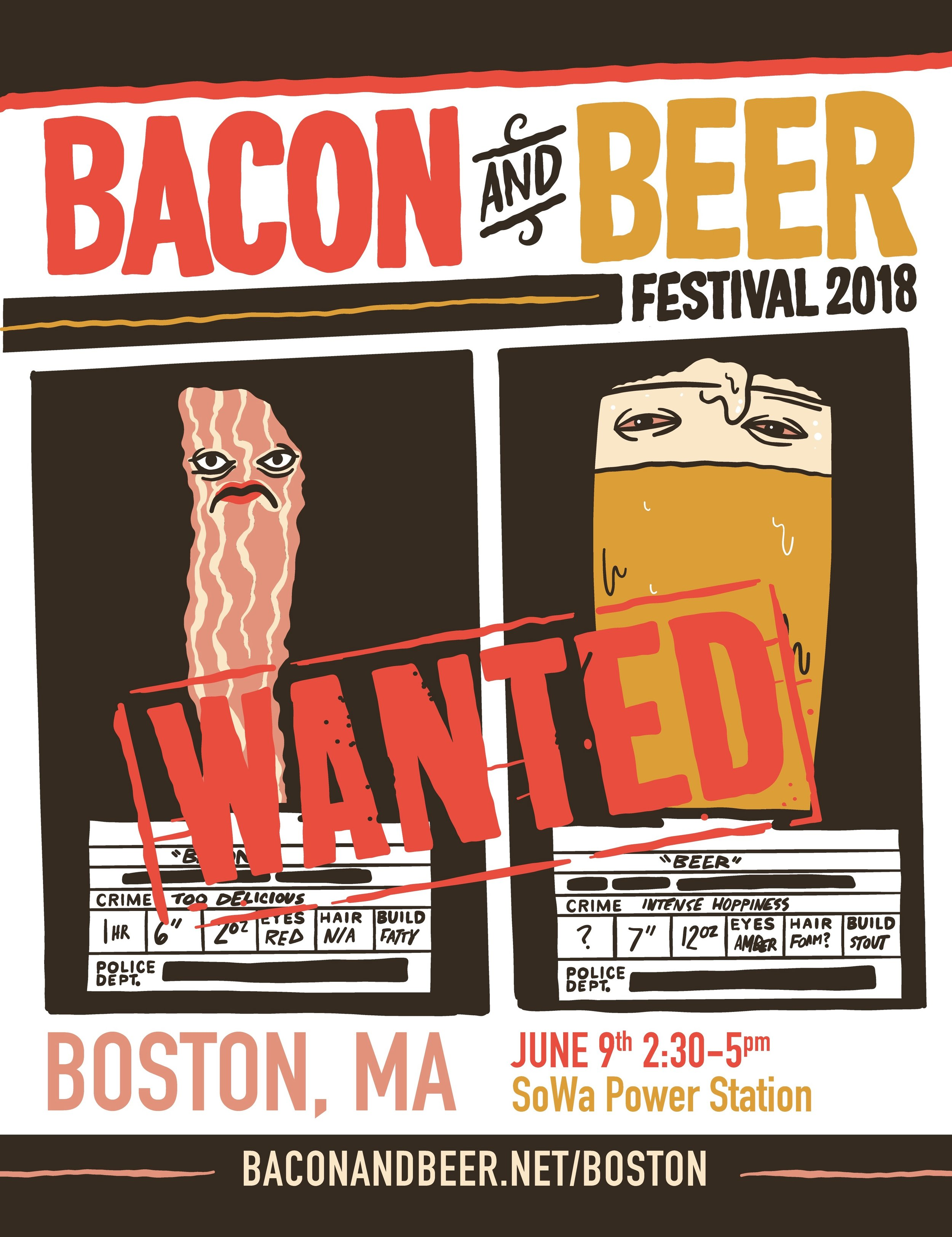 2018 Boston Bacon and Beer.jpg