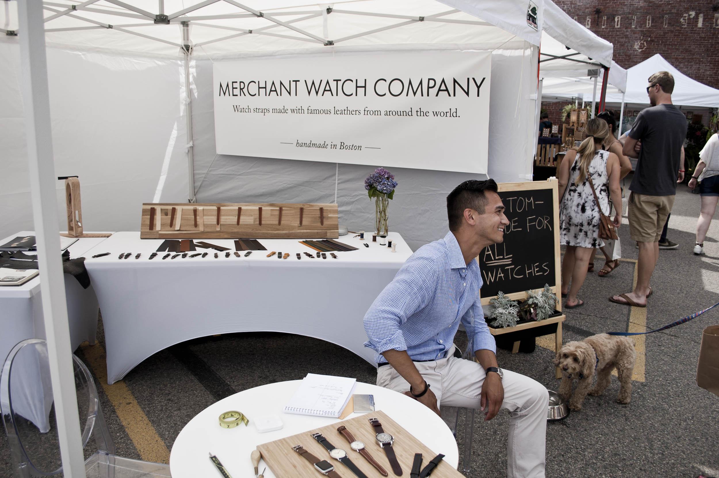 merchant watch.jpg
