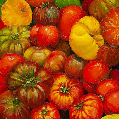 Dioguardi_ You Say Tomatoes and I Say Pomodori 12 x 12in (1).jpg