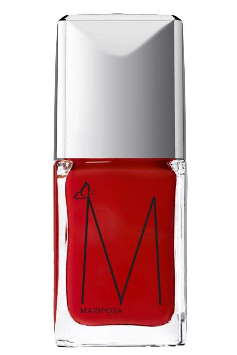 M nail polish copy copy.jpg