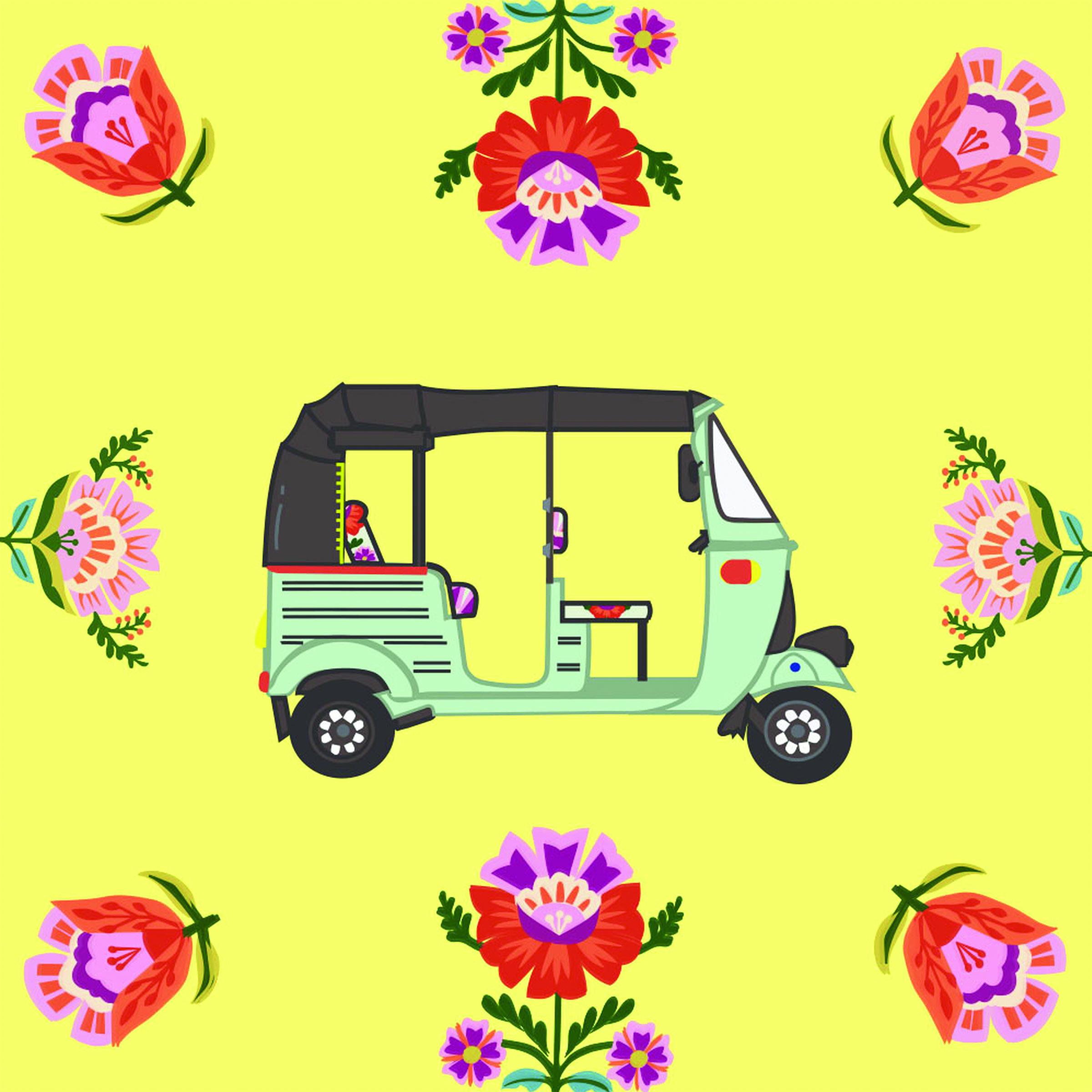 auto yellow 8x8.jpg