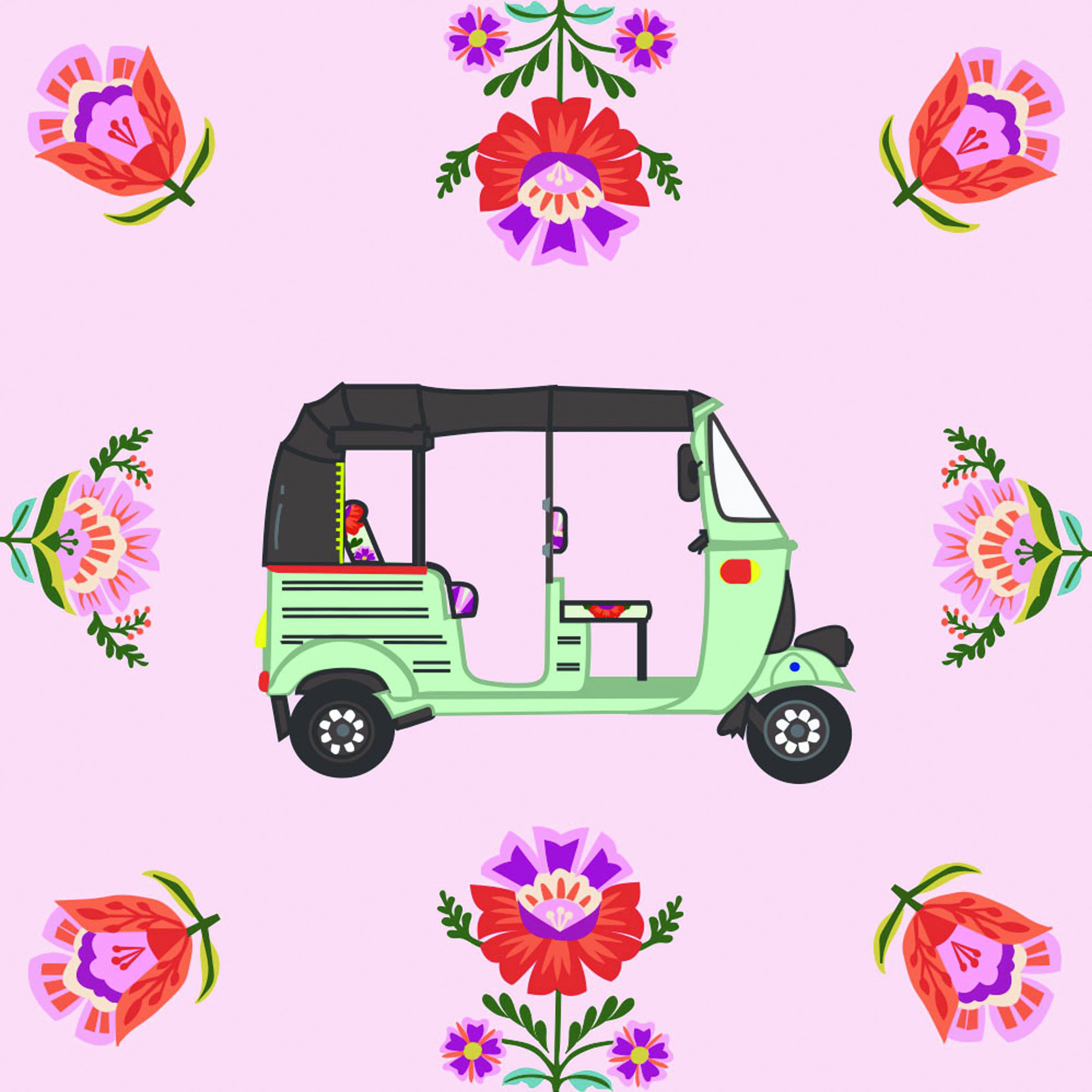 auto pink 8X8.jpg
