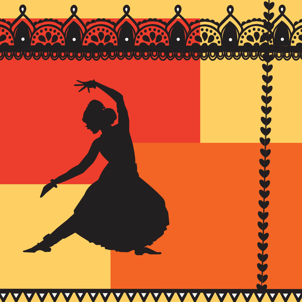 Indian dancer1.jpg