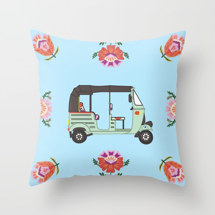 auto-art-blue-pillows.jpg