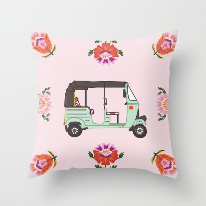 auto-art-pink-pillows.jpg