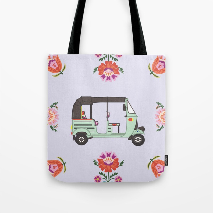auto-art-purple-bags.jpg
