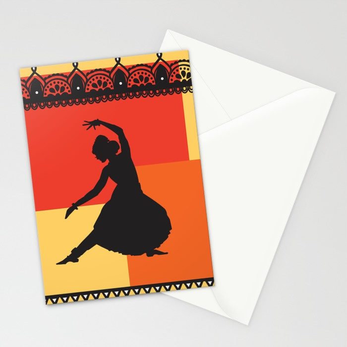 bharatanatyam-dancer-part-1-cards.jpg