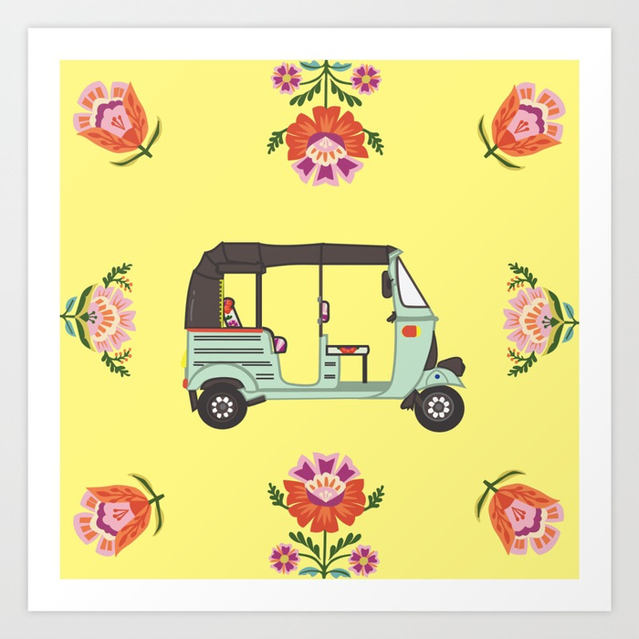 auto-art-yellow-prints.jpg