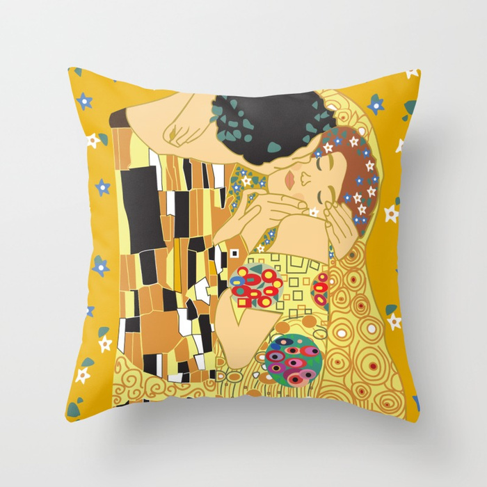 the-kiss501094-pillows.jpg