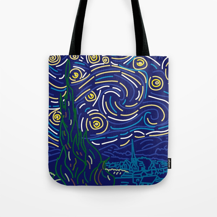 starry-night519817-bags-1.jpg