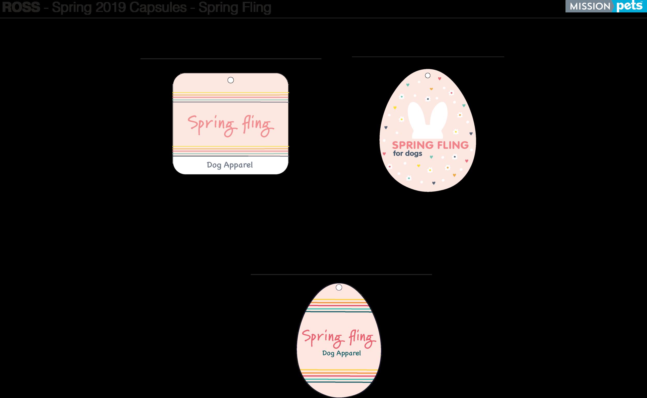 RS-191-SpringFling-Capsule-Packaging-Designs_v01.png