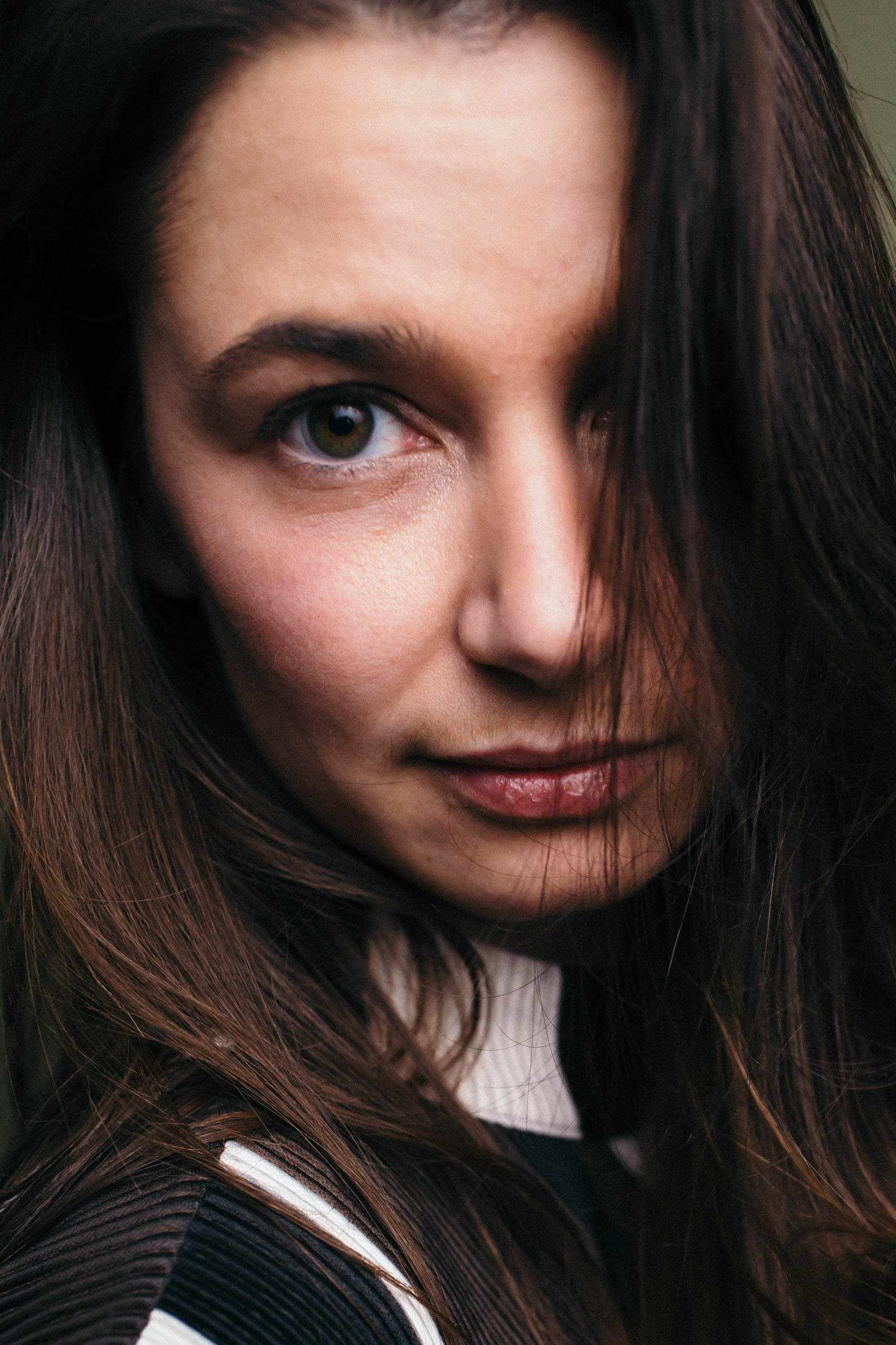 Portretter_InaKAndersen-7491.jpg